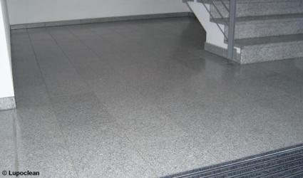 Rénovation granit Lille 59