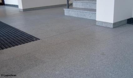 rénovation granit Lille