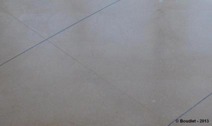 Réparation fissures granito Ile de France