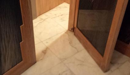 renovation pierre apres sinistre avant apres